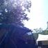 知床滞在4日目-オショロコマ釣りとセセキ温泉へ!