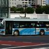 関東鉄道 9427TC