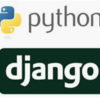 djangoテンプレート内でforループで回す時の整理とデフォルト辞書利用時の注意など。