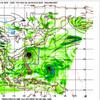 【台風情報】台風24号の東・南東にはまとまった雲の塊(91P・93W)が!今後台風のたまごである熱帯低気圧を経て台風25号・台風26号の連続発生となって日本に接近!?気象庁・米軍・ヨーロッパ・NOAAの進路予想は?