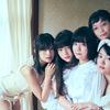 【CDレビュー】吉澤嘉代子が教えてくれた「言葉の奥深さ」 ~4th アルバム「女優姉妹」の女性の「性(せい)」と「性(さが)」を読み解く