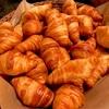 恵比寿でコスパ最強のパン食べ放題ランチがあるって知ってる?