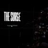 近未来の世界観で繰り広げられるダークソウルのフォロワータイトル「The Surge」プレイ感想