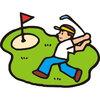 上原彩子女子プロゴルフ史上ワースト記録はいくつ?