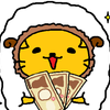 【実績公開】サラリーマンにおすすめな10万円からはじめる仮想通貨の投資。