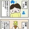 さんザルBLOG 登場人物紹介!