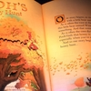 Kindleって儲かるの? | Kindle出版3ヶ月目までの実績を公開!