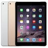 次期モデル「iPadAir3」は9月正式発表?詳細なスペックがリークされる!