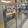 東京駅構内で日本酒を。はせがわ酒店の立ち飲み