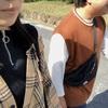 上野天神祭🏮👘✨