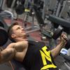 筋力低下の原因を追究する オンラインシリーズ『筋力低下』が人気です