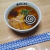 kajitsu カジツ 兵庫西脇市 洋菓子 焼菓子