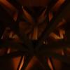 イナンナの冥界下り(5)