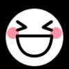 若潮酒造の美味しい焼酎が飲めるお店 炙り家みずほ ( アブリヤ ミズホ ) 様 IN 若潮酒造服部明 # 焼酎 鹿児島県 曽於市 大隅町 焼肉 志布志市 志布志町 志布志