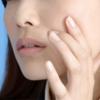 乾燥肌に贅沢クリーム美容!Wヒアルロン酸、コラーゲン、馬油配合のスキンケア