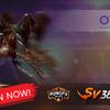 Situs Sabung Ayam Online S128 Terpercaya Di Indonesia