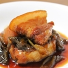 マスターして今日のごちそうに!箸でほろっと崩れる絶品「豚の角煮」のレシピ