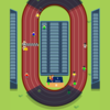 【Idleオリンピック】最新情報で攻略して遊びまくろう!【iOS・Android・リリース・攻略・リセマラ】新作スマホゲームが配信開始!