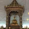 27番 お寺を造った女性の職業は...?職業がお寺の名前となったお寺