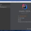 RxJava - IntelliJ IDEA で RxJava の環境構築