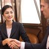 「専任返し」は不動産仲介会社が得る売却の旨味