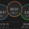 速報&レポート【2018/06/02エア柴又60kmの部】