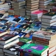 「趣味:本屋巡り」本屋は面白い!本屋巡回が好きな理由