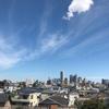 代々木上原不動産 賃貸 毎日速報!!10/8(月)