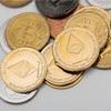 仮想通貨の市場は悲観的な状況が続いています。 一旦、日本円に避難する人も居ますね。