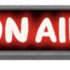 24hいつでも聴いていただける、無料音声番組をスタートしました。