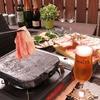 【オススメ5店】大名・今泉・警固(福岡)にある鉄板焼きが人気のお店