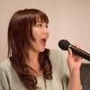 【保存版】女子がカラオケで歌いやすい定番恋愛ソング