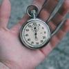 「時間管理術」を身につけて、スケジュール遅れを防ぎましょう