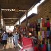 オールド スーク  ゴールド スーク  スパイス スーク ドバイの原点 未来都市のもう一つの顔 ドバイ旅行記 6