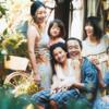 RAD『HINOMARU』抗議デモと是枝映画『万引き家族』批判に差はない。あるとするなら行動を起こしたという事