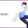 ゲーム『Photograph Journey~恋する旅行・宮城編&沖縄編~』沖縄編感想