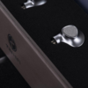 【HiFiGOニュース】最新の平面駆動型IEM Tin HiFi P2が注文受付中です!