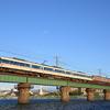 カラフルな新潟115系を撮る その3 日本海撮り鉄遠征⑮
