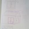 理想の家を考えてみた