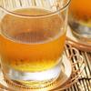 イボやアトピーにはハトムギ茶という健康茶がおすすめ!