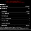 【第6回】FX収支公開