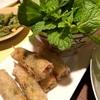 kitchen@広尾で極上ベトナム料理