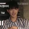 韓国の10代20代のあいだで流行している若者言葉【TMI, 인싸, 꼰대, 존버】を解説