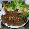 累計6.7㎏減量 こんにゃくご飯を食べてダイエット挑戦中 65日目