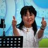 NHKのど自慢・栃木県宇都宮市大会