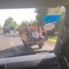 【カンボジア女子一人旅】カンボジアのコンセントは普通に使える?(・ω・`)