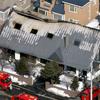 2010年の認知症グループホーム「みらいとんでん」で入居者7人が死亡事件が結審