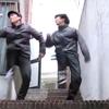 【いわゆる、自称韓国人俳優ユ・ミンソン暴言事件】普通の日本人は言葉のイントネーションから韓国人だと的確に判断することは可能か!?