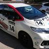 Honda Sports & Eco Program