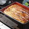【オススメ5店】赤坂・六本木・麻布十番・西麻布(東京)にあるうなぎが人気のお店